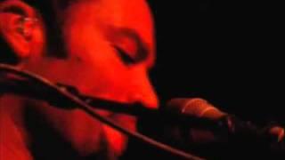 Ben Harper - Please Bleed live