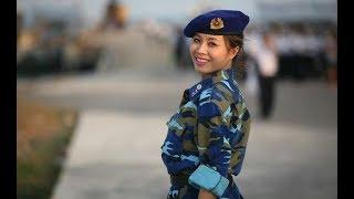 MC Hoàng Linh lộ cljp no'ng dài hơn 2p xôn xao dân tình