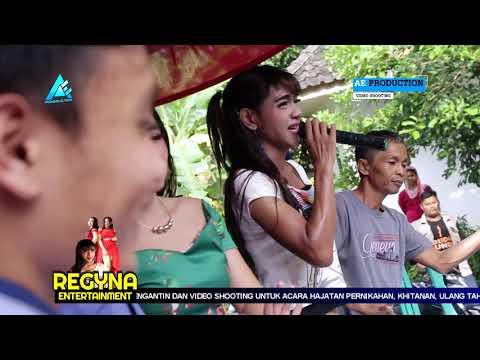GAk Kuat Nahan TAWA Lihat WILLY PRICILLIA Nyanyi BANGBUNG HIDEUNG
