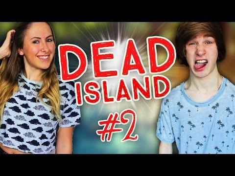 KEIHARD LACHEN! - Dead Island - Part 2