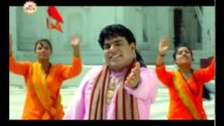 Ghar Ghar Vich Jagrate | Durga Rangeela | Official Jai Bala Music