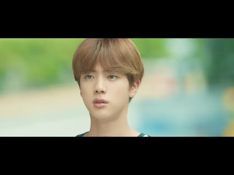 BTS X UMAY SHAHAB - LUKA SEMESTA (Official Fans Music Video)