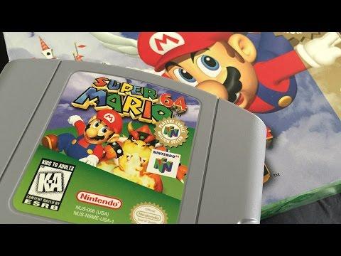Banjo banjo kazooie ocarina tabs : Nintendo 64: Was It Phenomenal or was it A Flop? | USgamer