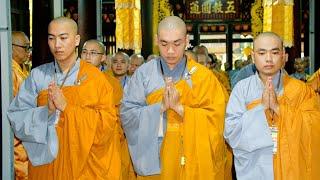 Tuần qua có những tin, sự kiện Phật giáo nào đáng quan tâm (Điểm tin Giác Ngộ số 56)