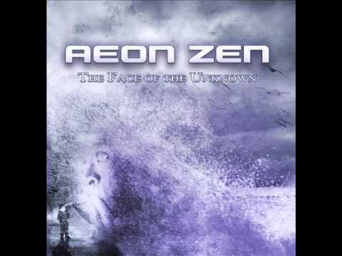 Aeon Zen - Crystal Skies