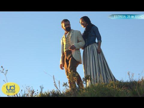 Trailer do filme Mero Acaso