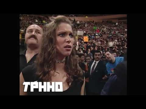 WWF Royal Rumble 2000 Highlights HD