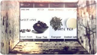 Goodwyntea- Introduction | Assam Tea Online