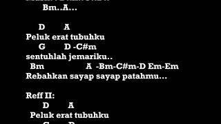 Download Video Terbang Bersamaku Kangen Band chord lirik MP3 3GP MP4