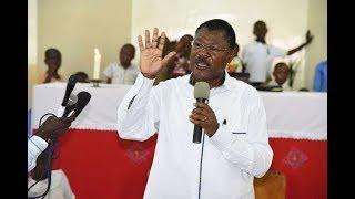 Video Wetangula says he is done with his Nasa boss Raila Odinga download MP3, 3GP, MP4, WEBM, AVI, FLV September 2018