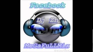 Matador- Nengo Flow Ft Jory -||Remix|| //Dj Zn// Vol1