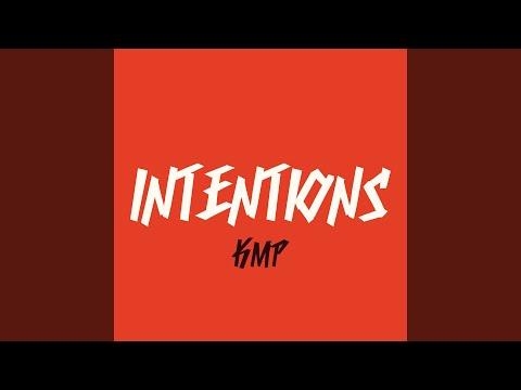 Intentions (Originally Performed by Justin Bieber \u0026 Quavo) (Karaoke Instrumental)