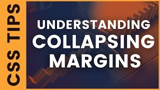 What is Margin Collapse and Why It