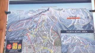 Revelstoke Mountain Resort, BC, Canada - SnowSeekersTV - 2