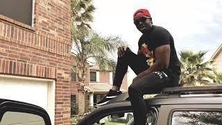 Sasabasi - Boasty Freestyle (Wiley, Steflon Don, Sean Paul, Idris Elba)