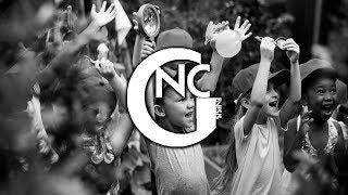 The Free Design - Love You (NC Génésis Trance Remix)