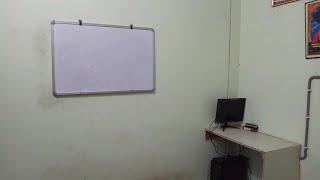 Cad focus a educational institute in Bidar