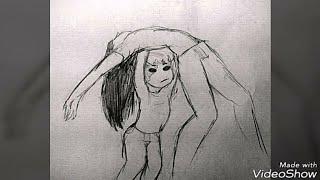 Снимай маску буду учить целоваться  озвучка комиксов Ларришер  14