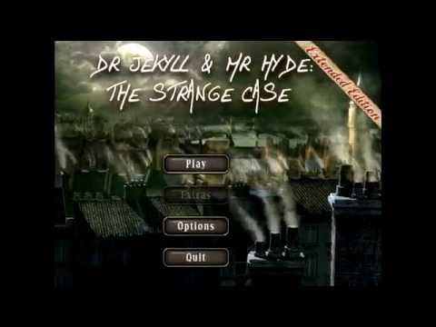 Jekyll and Hyde - Download Free at GameTop.com
