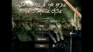 Jekyll and Hyde Free PC Game