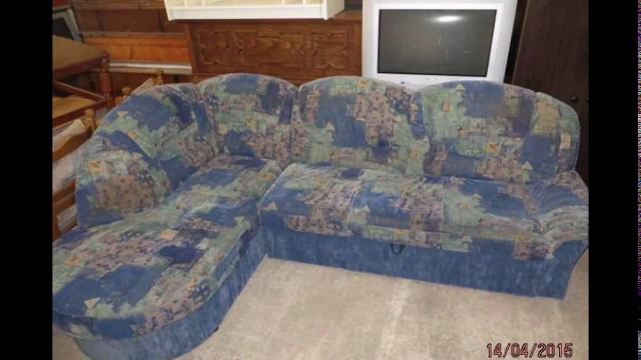 Мягкая мебель Калининград купить | комплект HUNTER Arimax - YouTube