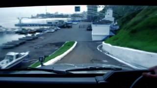 Мумий Тролль – Vladivostok Vacation