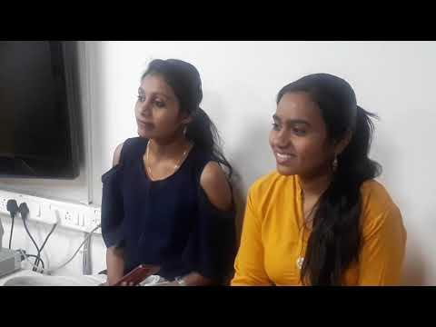 Ek Nirnay Team Sakal Papers Visit
