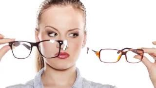 Friendswood Tx Ophthalmologist