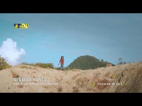 thomas-arya---berbeza-kasta-[-official-music-video-]-lirik-lagu-slow-rock-terbaru-2020