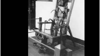 The Chair YouTube Videos
