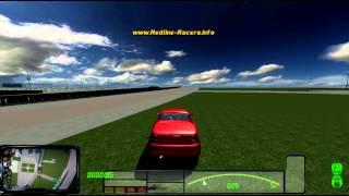 Street Legal Racing Redline: Turboshaft