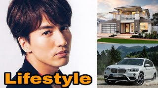 liao-yang-zhen-jerry-yan-lifestyle-girlfriend-net-worth-facts-count-your-lucky-stars-actor