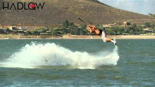 hadlow collection board wakestyle