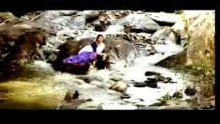 Aasai nayaganae soukhiyamaa - Ninaithen vanthay - un marbil vizhi