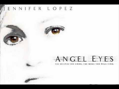 Angel Eyes - OST from the movie Angel Eyes