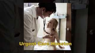 Urgent Care Houston Tx | Houston Urgent Care Extended Hours