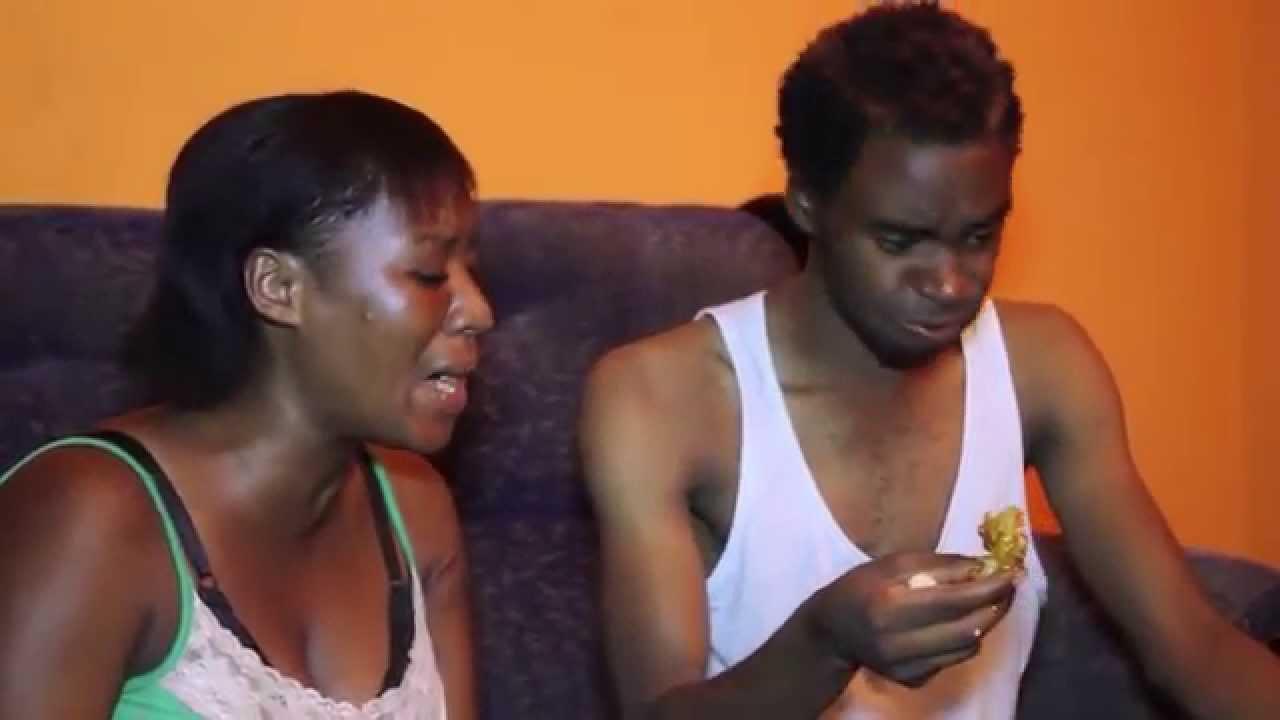 Download ndoa ya kinyambe na matumaini - bongo movie PROMO