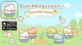 New Similar Games Like Sumikkogurashi Farm