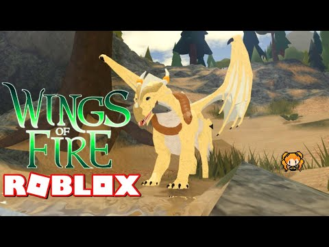 Base Body Roblox Roblox Dragon Adventures Moth How To Build A Base Fly Faster Get Resources Faster Venu Cobra Youtube