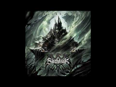 Slechtvalk - Divided By Malice