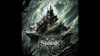 Slechtvalk - Divided By Malice