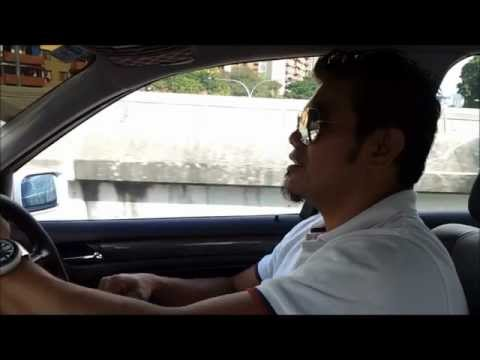 FIRMAN KEHILANGAN ( NEW VIDEO CLIP COVER ) HD.wmv
