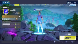 Fortnite Try To Stream Snipe Me | Solo Snipes Fortnite PS4 Live Stream
