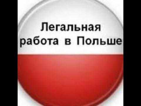 Работа в Брянске - 1001 свежая вакансия в Брянске