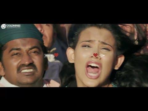 Jaan Ki Baazi, clips best heart touching verry sad ,love😢😢
