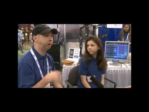 IMediaTouch Customer Testimonial  JenniRadiodotcom