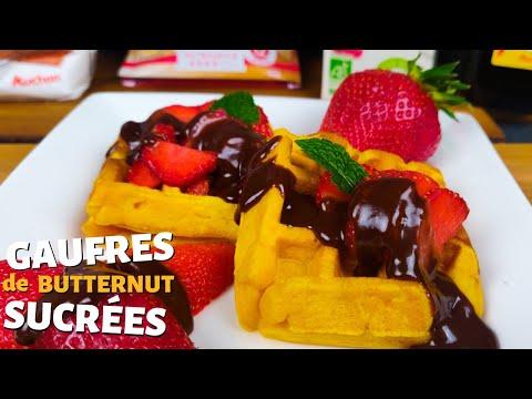 gaufres-de-butternut-(recette-sucrée)---nice2meatu