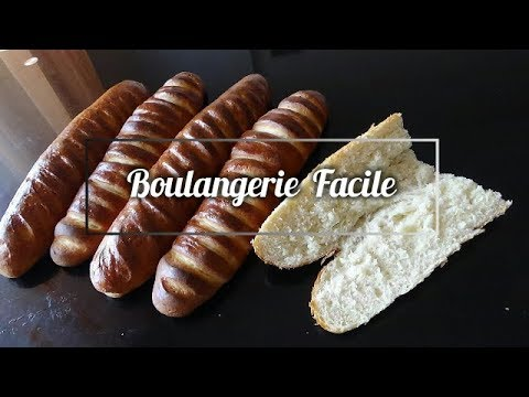 [recette]-le-pain-viennois-#6