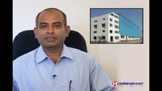 Shachi Engineering Pvt Ltd was started as a consultancy firm, which...