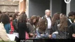 Música Catalã e Portuguesa em Sant Cugat
